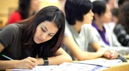 estudiantes-estudios-760x500