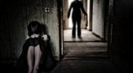 abuso-infantil-580x390