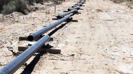 gasoducto-catriel
