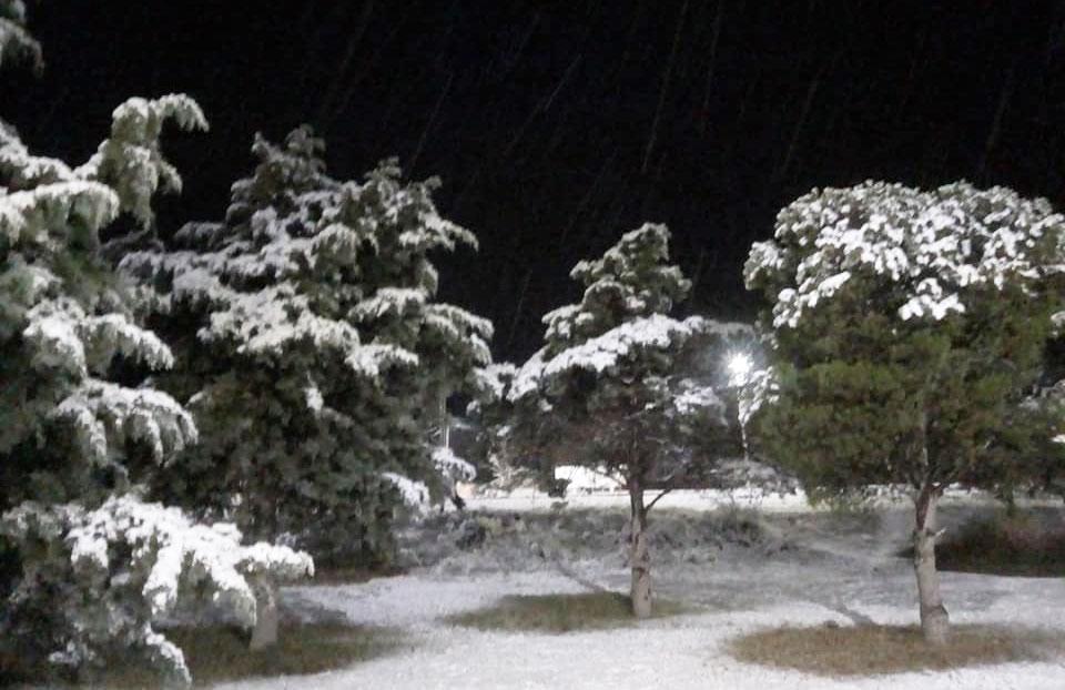 nieve duval 2